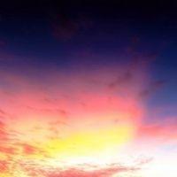 DjANai-全英文DeepHouseVsNuDisco音乐潘朵拉之星欢快串烧