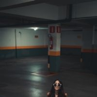 湛江Dj光仔-国万博manbext官网在线Prog吴川奥巴牛万博manbext官网TikTo气氛私房manbetx官网app