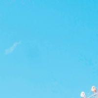刘莉 - 中原乡情(Dj阿远 Dance Rmx 2017)
